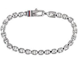 90f3b83f1 Šperky Tommy Hilfiger z chirurgické oceli | Vivantis.cz - Být sám sebou