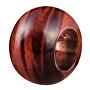 Prívesok Kit 6 pieces - Red tiger`s eye TJ Man BTJU22