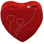 Šperkovnice Corazón 20092-4