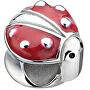 PandantivDrops Ladybug SCZS7
