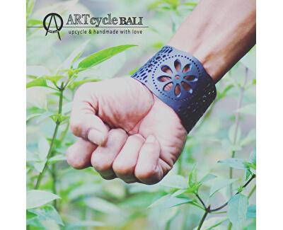 #artcyclebali