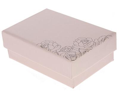Dárková krabička K-SF-016-LP