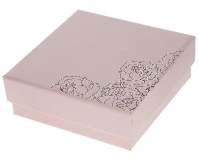 Dárková krabička K-SF-017-LP