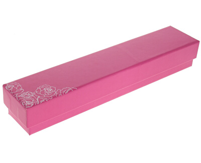 Dárková krabička K-SF-018-P