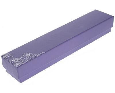 Dárková krabička K-SF-018-V