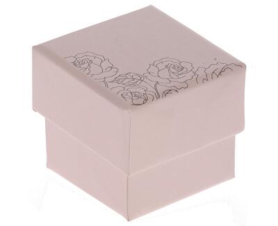 Dárková krabička na prsten K-SF-014-LP