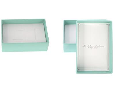 Dárková krabička K-SF-016-V