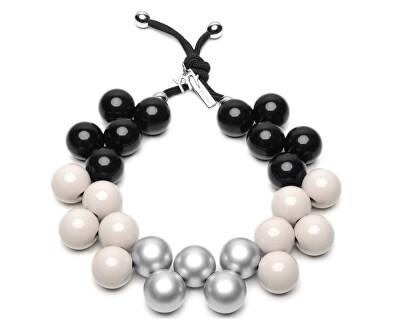 Originální náhrdelník Season Metalizzatti C206MSEAS-028