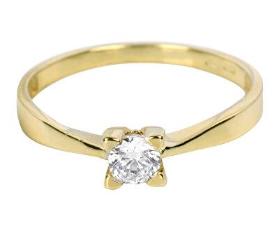 Brilio Zásnubní prsten 226 001 01014 - 1,75 g