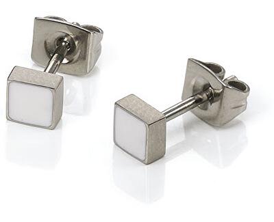 Boccia Titanium Náušnice 0544-01