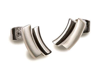 Náušnice z titanu 0561-01