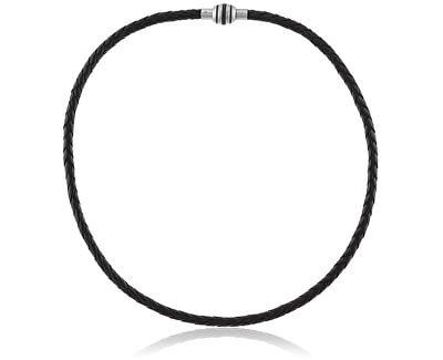 Pánsky náhrdelník 0873-0150