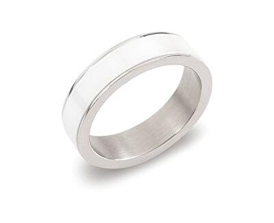 Titánový prsteň 0132-01