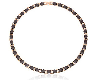 Keramicko-titanový náhrdelník 0867-04