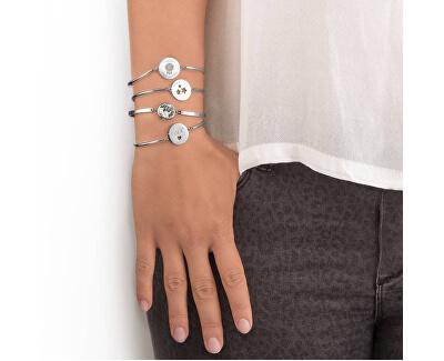 #brosway_jewels