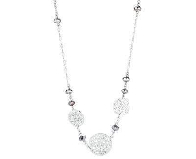 Brosway Ocelový náhrdelník Abracadabra BAB03