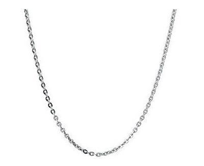 Oceľový náhrdelník Catena BCT16-BCT17