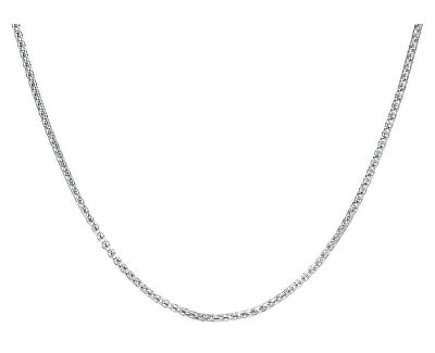 Oceľový náhrdelník Catena BCT21-BCT22-BCT23