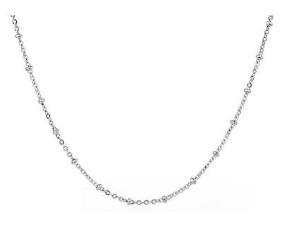 Oceľový náhrdelník Catena BCT24-BCT25-BCT26