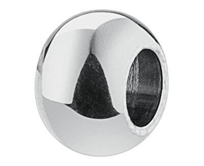 Oceľový prívesok Kit 6 pieces TJ Man BTJU07