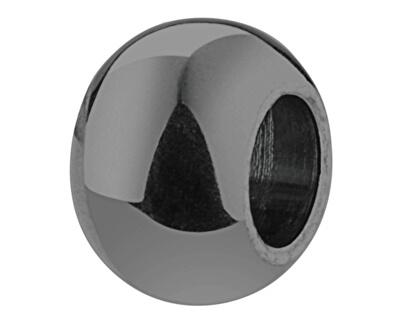 Oceľový prívesok Kit 6 pieces TJ Man BTJU11