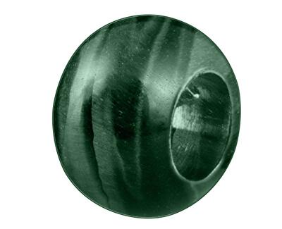 Prívesok Kit 6 pieces - Green tiger`s eye TJ Man BTJU23