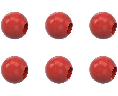 Přívěsek Kit 6 pieces - Jaspis Très Jolie BTJU29