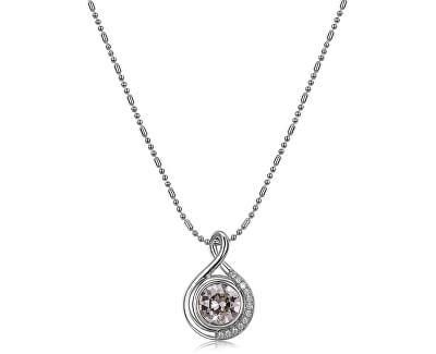 Třpytivý náhrdelník Andromeda BAO01