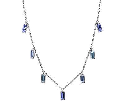 Třpytivý náhrdelník Symphonia BYM03