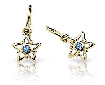 Cutie Jewellery Dětské náušnice C1996-10-X-1