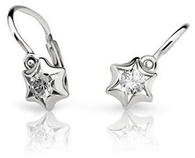 Cutie Jewellery Dětské náušnice C2159-10-2