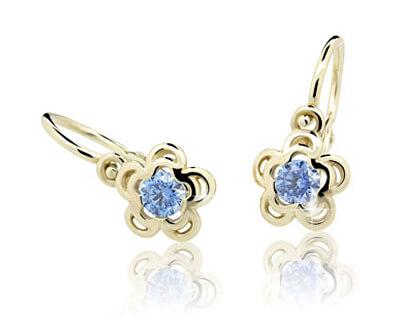 Cutie Jewellery Dětské náušnice C2204-10