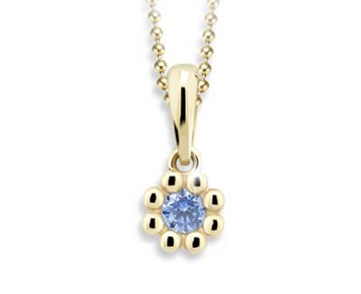 Cutie Jewellery Přívěsek C2030-40-70-X-1