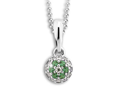 Cutie Jewellery Přívěsek C2150-40-X-2
