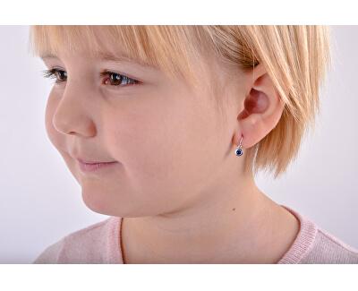 Dětské náušnice C1537-10-2