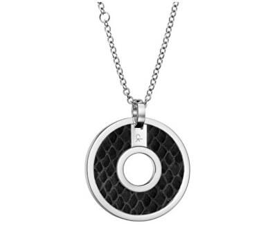 Ocelový náhrdelník Spellbound KJ0DBN090200