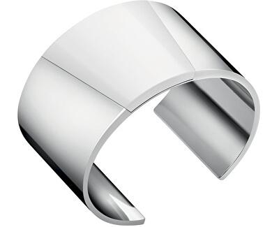 Pevný ocelový náramek Distinct KJ2ZWF2901