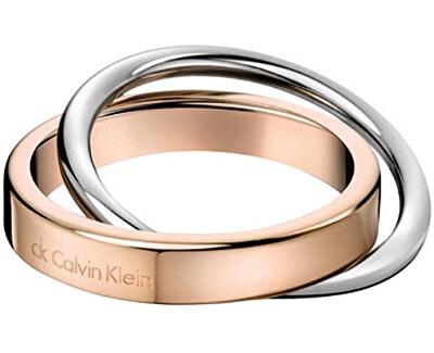 Prsten Coil KJ63BR0101