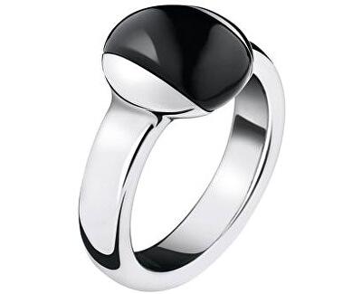 Prsten Devoted KJ0NBR0501