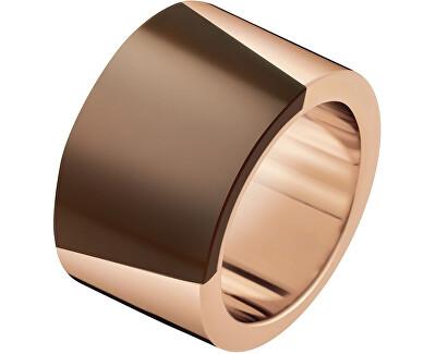 Prsten Distinct KJ2ZCR29020