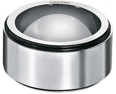 Prsten Grade KJ0GBR0901