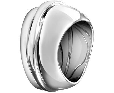 Prsten 3v1 Island KJ95AR0101