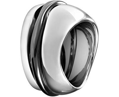 Prsten 3v1 Island KJ95BR3101
