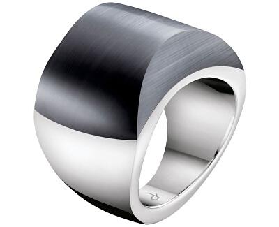Prsten Sensory KJ79AR0103