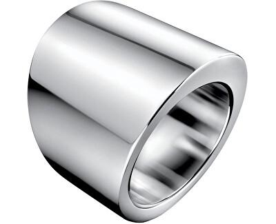 Prsten Stylish KJ74AR0101