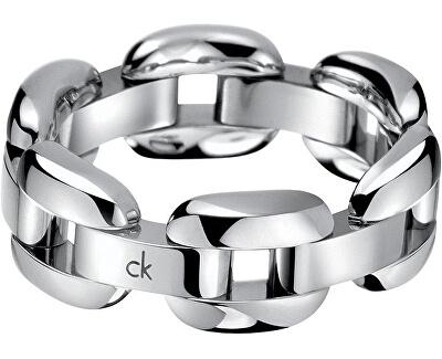 Calvin Klein Prsten Treasure KJ82AR0104