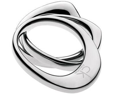 Prsten Undulate 3 v 1 KJ1AMR0001