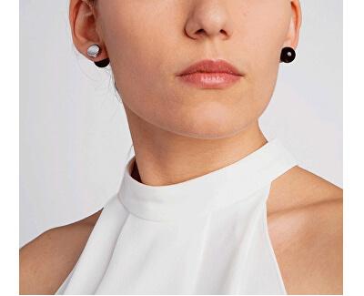 Megfordítható fülbevalók Bubbly KJ9RME040300