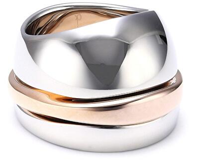 Prsten 3v1 Island KJ95BR0201