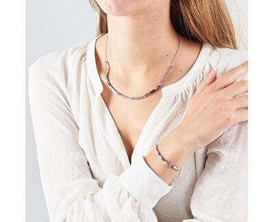 Stylový náhrdelník Tune KJ9MMN040100